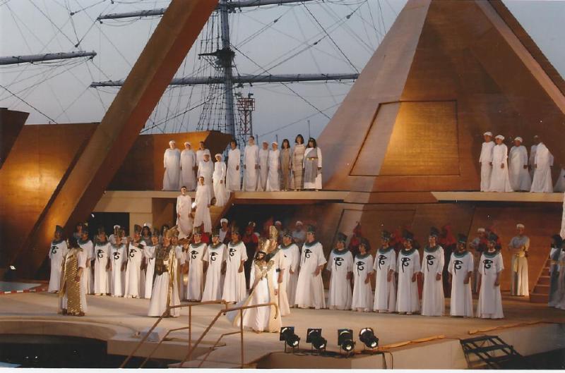 As-radames-in-Aida-Verdi-Openm-Air-Performance-in-Germany