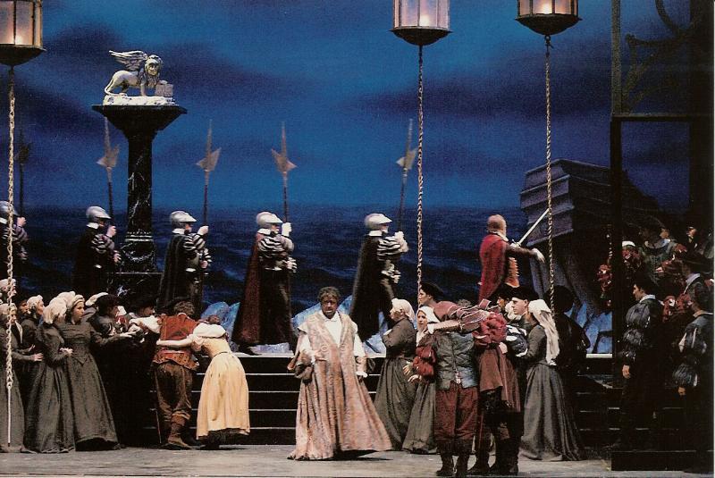 Miccahel-Renier-as-Otello-in-Otello-Verdi-in-Italy
