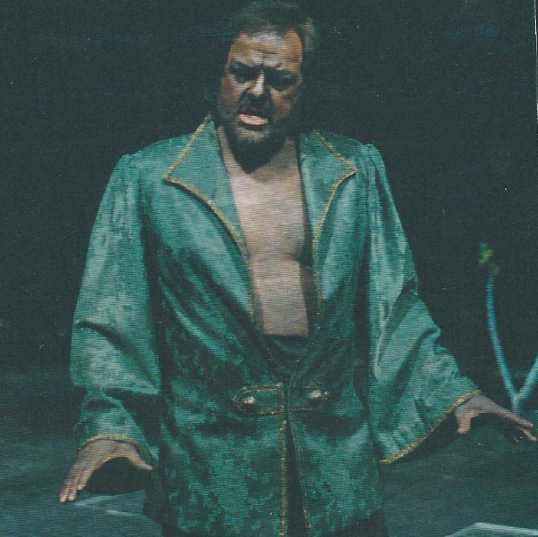 Michael-Renier-as-Otello-in-Otello-in-Switzerland