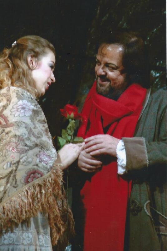 Michael-Renier-as-Rodolfo-in-La-Boheme-Puccini-with-Eveta-Jirikova-in-Czech-Republic