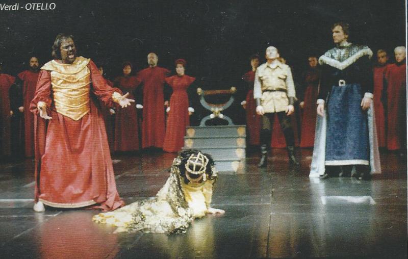 Michaerl-Renier-as-Otello-in-Otello-verdi-in-Czech-Republic